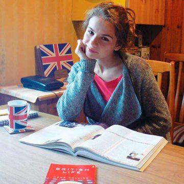 Verano Reino Unido - Inglés en casa del profesor