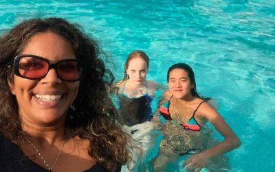 Verano Canadá – Área Toronto, inmersión total en familia