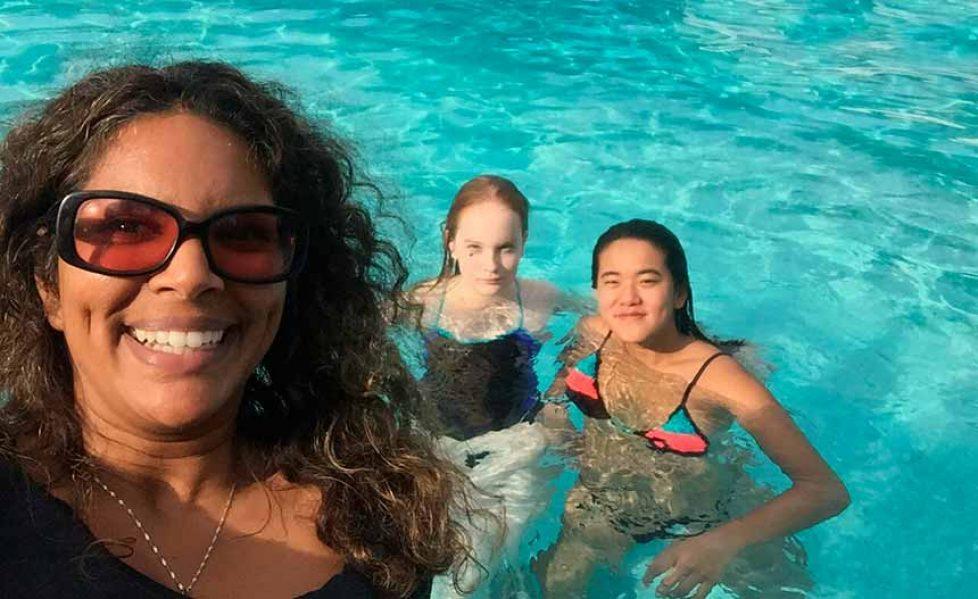Verano Canadá - Área Toronto, inmersión total en familia
