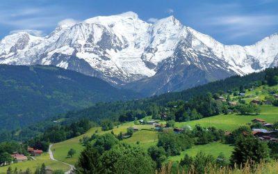 Verano Francia – Inmersión total en familia