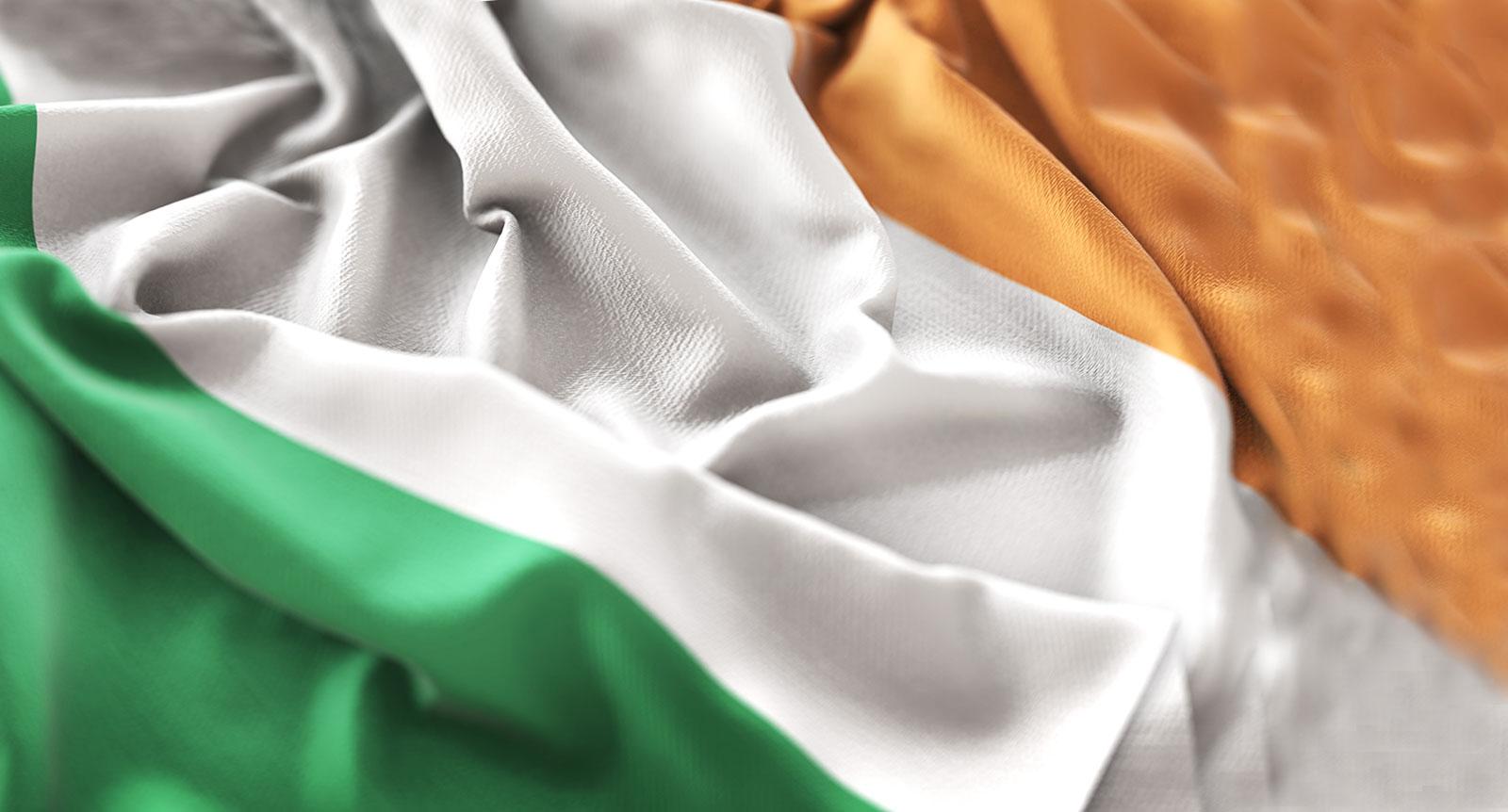 bandera-irlanda-itea