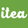 ITEA IDIOMAS