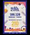 MadCool2020_regalo