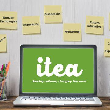 innovacion itea