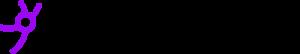 Logo_SX_web