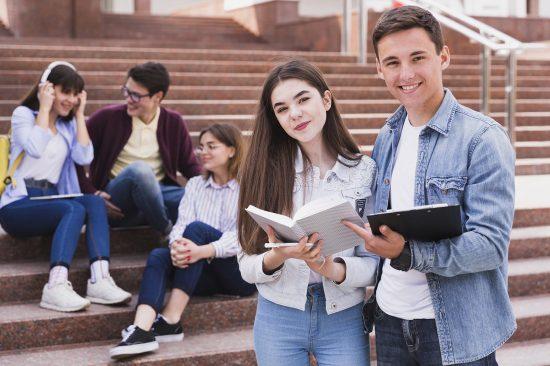 estudiantes_iteaidiomas_2020