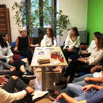 mentoring_reunion_itea