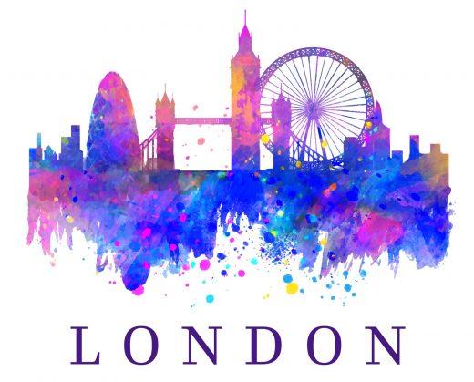 London Iteaidiomas