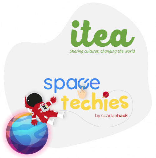img_portada_slide_itea_Spacetechies
