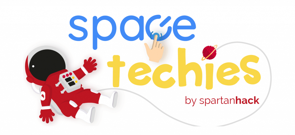 Spacetechies