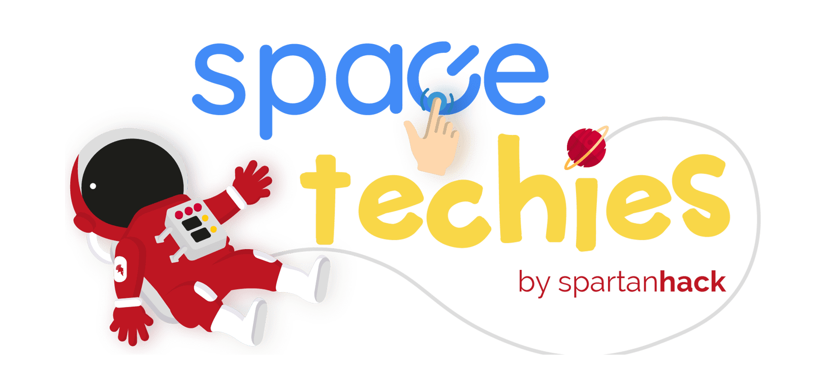 Spacetechies
