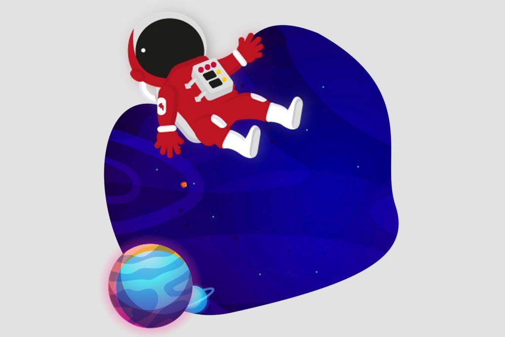 spacetechies_img1