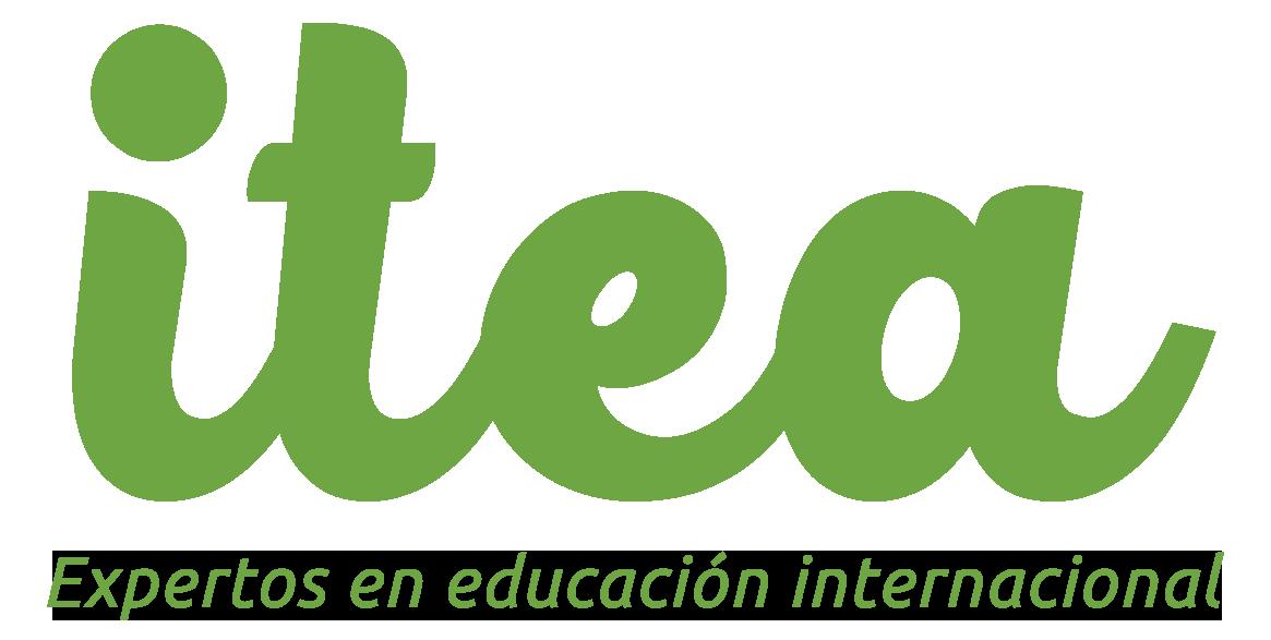 ITEA IDIOMAS - Expertos en Educación Internacional
