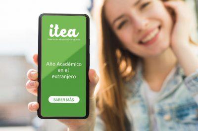 Año Académico 2021 iteaidiomas