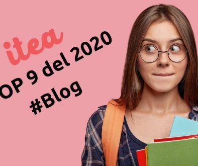 top9_2020_itea_visitas_Blog