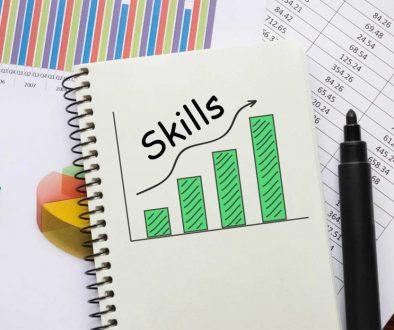 skills-iteaidiomas