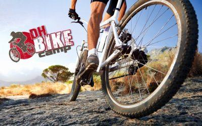 DH Bike Camp en Rialp. Campamentos de verano en inglés o francés