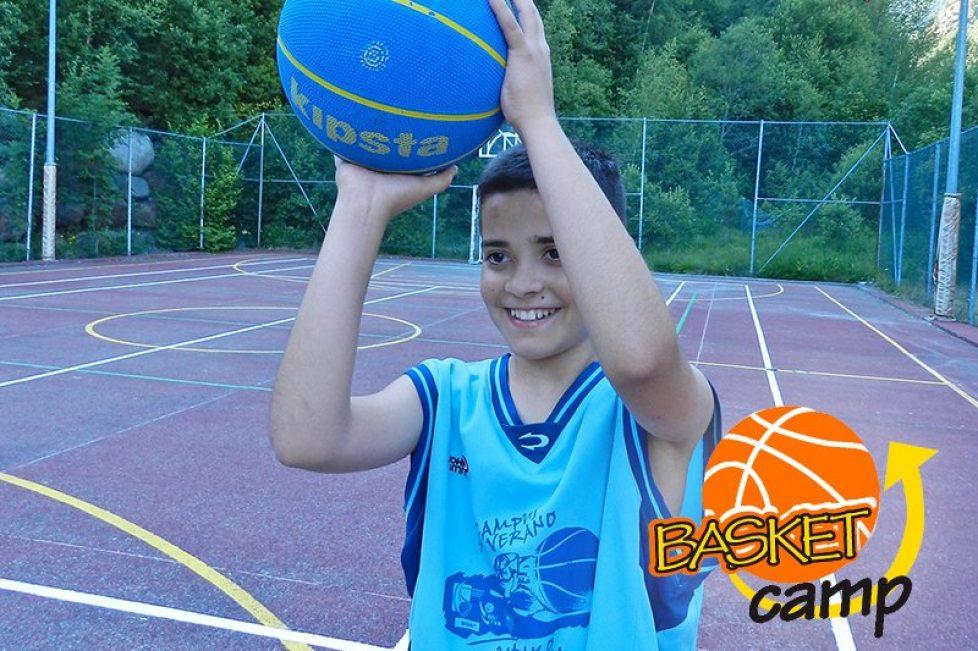 campamento basquet natukcamp