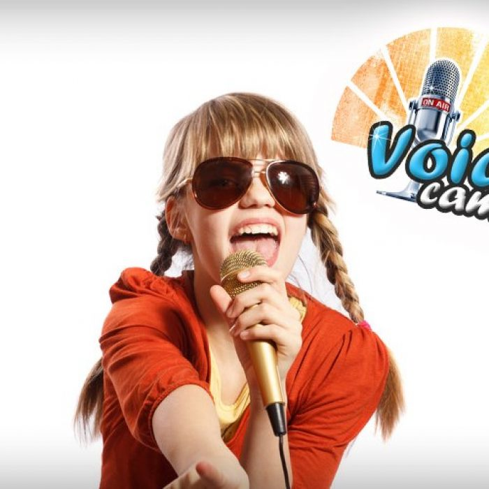 campamento canto voice natukcamp