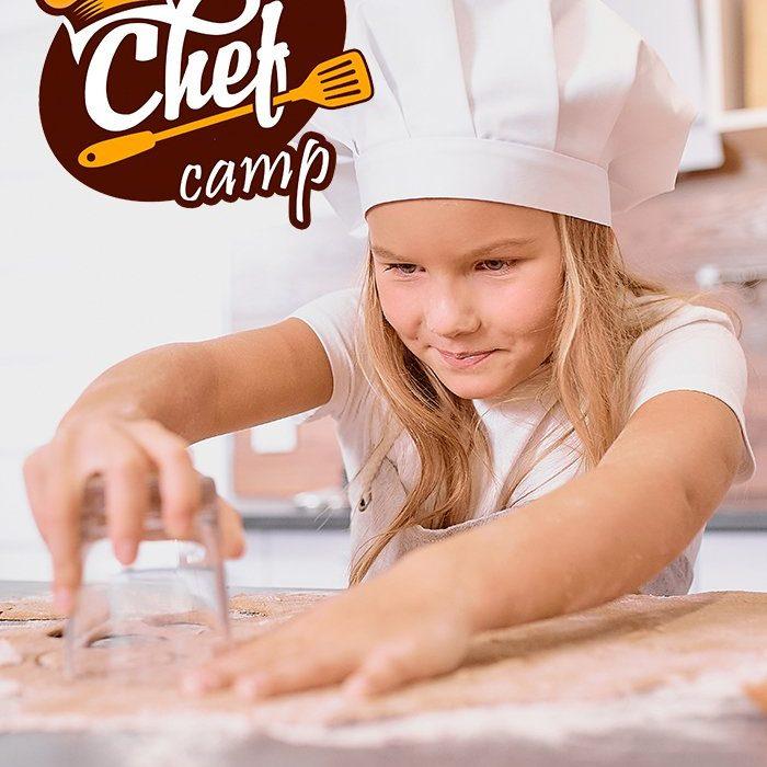 campamento cheff cocina natukcamp