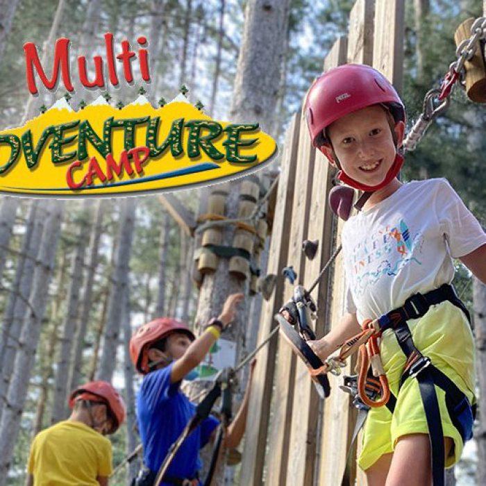 campamento deportes multiaventura natukcamp