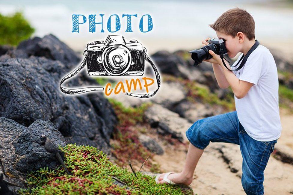 campamento fotografía natukcamp