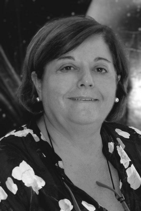 Virginia Coloma