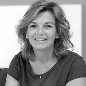 Sylvia Serra ITEA IDIOMAS